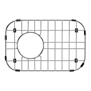 Vigo 9 x 14-Inch Kitchen Sink Bottom Grid