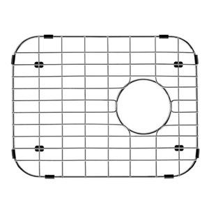 Vigo 12 x 15-Inch Kitchen Sink Bottom Grid