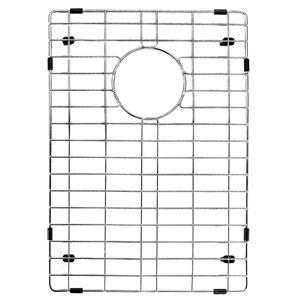 Vigo 12 x 18-Inch Kitchen Sink Bottom Grid