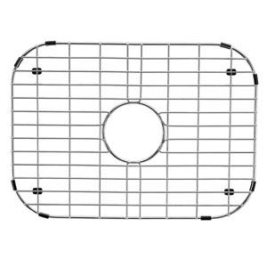 Vigo 18 x 13-Inch Kitchen Sink Bottom Grid