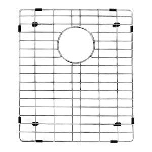 Vigo 14 x 16-Inch Kitchen Sink Bottom Grid