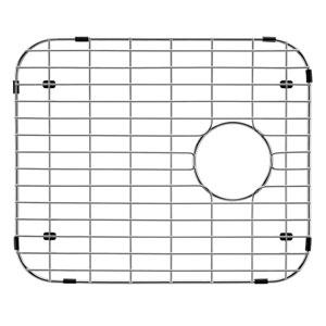 Vigo 14 x 17-Inch Kitchen Sink Bottom Grid