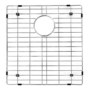 Kitchen Sink bottom Grid 16