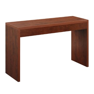Northfield Cherry Hall Console Table
