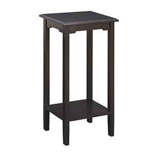 American Heritage 31-inch Plant Stand