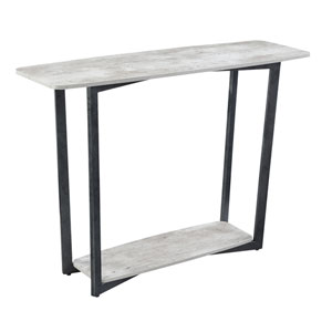 Graystone Console Table