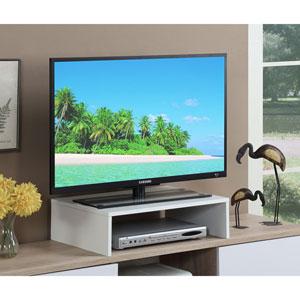 Designs2Go Small TV / Monitor Riser