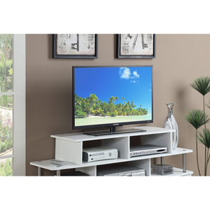 Designs2Go Large TV / Monitor Riser