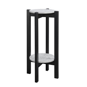 Newport Deluxe Plant Stand