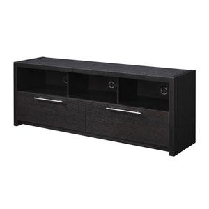 Newport Marbella 60-inch Espresso TV Stand