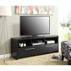 Newport Marbella 60-inch TV Stand