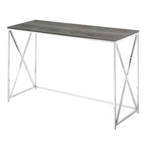 Belaire Console Table
