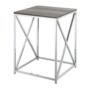 Belaire End Table