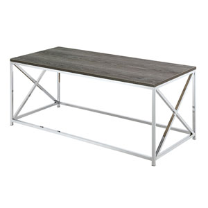 Belaire Coffee Table