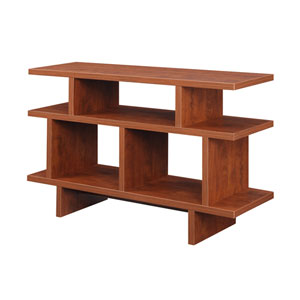 Key West 48-inch TV Stand Console