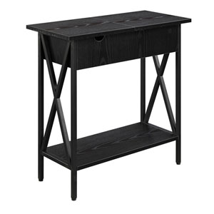 Tucson Electric Flip Top Table