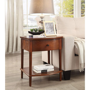 Cambridge End Table
