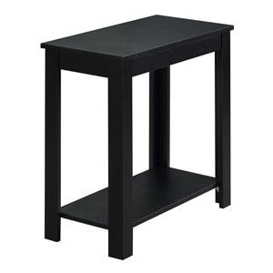 Designs2Go Baja Chairside End Table