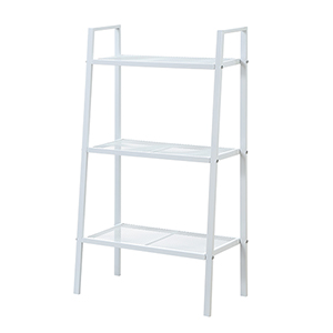 Xtra Storage 3 Tier Metal Shelving