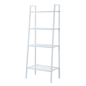 Xtra Storage 4 Tier Metal Shelving