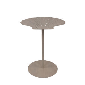 Coastal Living Cottage End Table