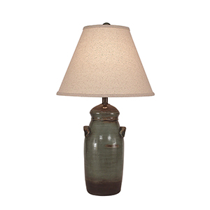 Casual Living Harbor One-Light 27-Inch Table Lamp