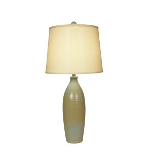 Bay One-Light 14-Inch Table Lamp