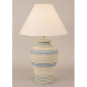 Coastal Living Salem One-Light Table Lamp