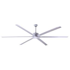 Fanbos Aluminum 96-Inch Ceiling Fan