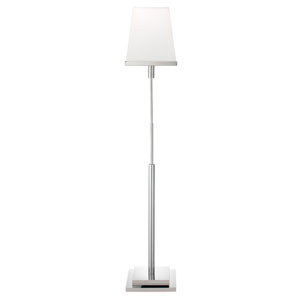 Jud Nickel One-Light Floor Lamp
