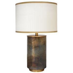 Vapor Midnight One-Light Table Lamp