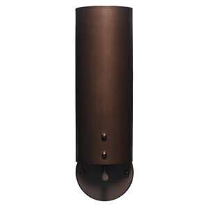 Olympic Oil Rubbed Bronze One-Light Wall Sconce