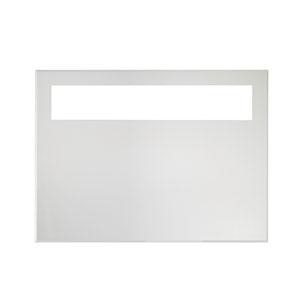 Ventana Cool Light Mirror