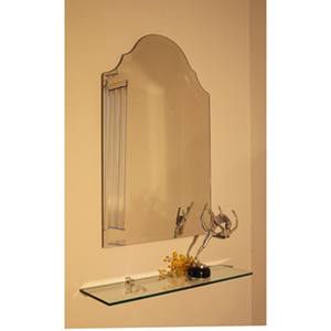 Regency Regal 24 x 36 Beveled Edge Mirror