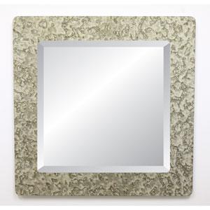 Versailles Square Vanity Mirror
