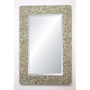 Manchester Rectangle Vanity Mirror