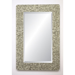 Bentley Rectangle Vanity Mirror