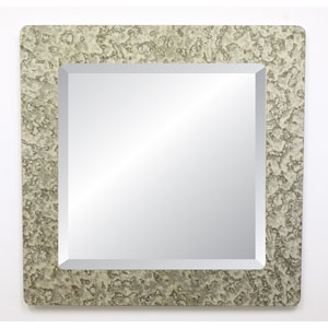 Lyon Square Vanity Mirror