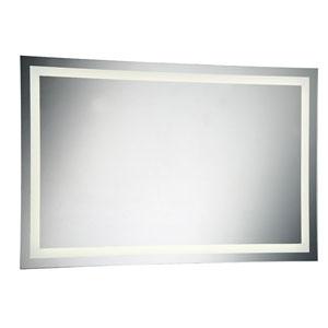 LED 35 x 55-Inch Front Lit Vanity Mirror