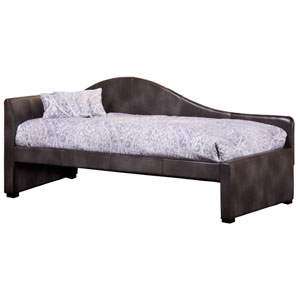 Winterberry Gray Daybed