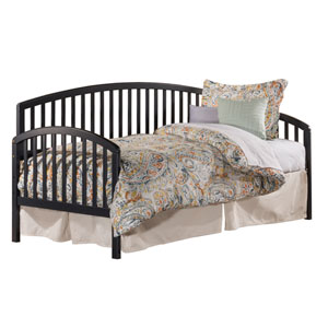 Carolina Navy Bed Daybed includes Suspension Deck