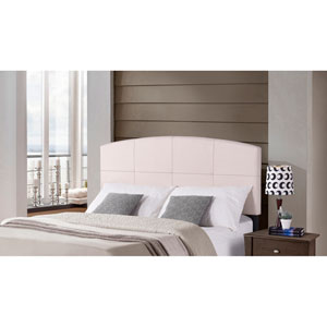 Southport Twin Headboard with Frame