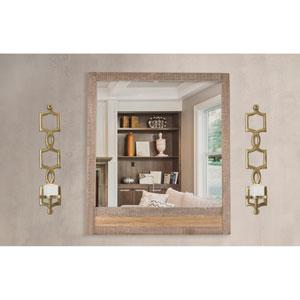 Bolero Mirror