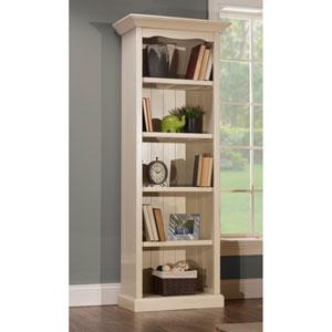 Tuscan Retreat ® Small Bookcase