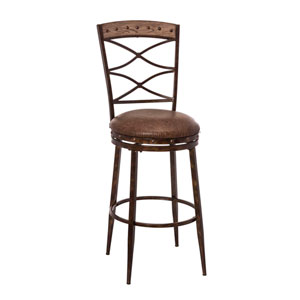 Awesome Lexington Twilight Bay Driftwood Dalton Counter Stool 352 Dailytribune Chair Design For Home Dailytribuneorg