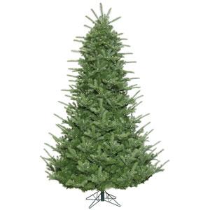 7 Ft. 6 In. Sheridan Spruce Tree