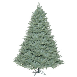 7 Ft. 6 In. Colorado Blue Tree