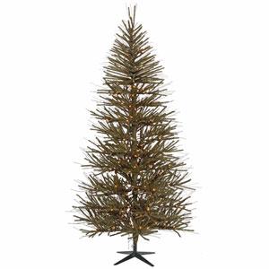 3 Ft. Vienna Twig Tree