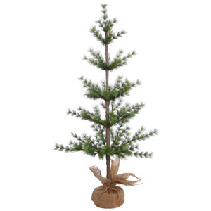 3 Ft. Split Venetian Pine Tree