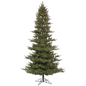 6 Ft. 6 In. Carlsbad Fir Tree